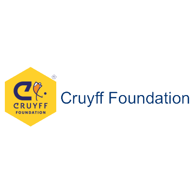 cruiff foundation logo