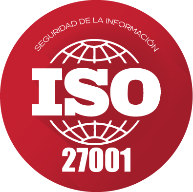 ISO 27001 image